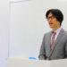 大事なのは、自分がいいと思うことを、しつこいぐらいやり続けること:大学教授&作曲家 小松正史さん
