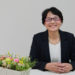 行動するところまで一緒に行うサポーターでありたい:パーソナルサポートプランナー 田島明子さん