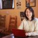 自分が味わったWEBの持つ本当の力を、もっと多くの人に知ってもらいたい:WEBコンサル 志鎌真奈美さん
