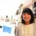 お客さまの暮らしの一部を作っているのだという意識を大切にしたい:布のデザイナー・夏目奈央子さん