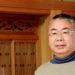 街を作るのは建物ではなく、人の交流:なかなか小町オーナー 横川貞夫さん