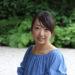 副業で起業する女性を応援したい:コワーキングスペース運営&会社員 齊藤清華さん