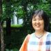 赤ちゃんの発達についての正しい知識をもっと広めたい:助産師 平船泉さん