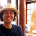 「伝える」はいつも1対1の行為:クリエイティブディレクター&「交野おりひめ大学」総合プロデューサー・甲斐健さん